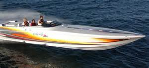 Images of Little Speed Boats For Sale