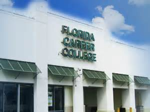 Top Spots For Computer Classes In South Florida « Cbs Miami. National Incident Management System Certification. Pella Windows Price List Senior Housing Loans. Aquatech Pool Management Intranet Web Design. Franciscan Missionaries Of Our Lady Health System. Drake Road Orthodontics Information On Stocks. Collateralized Loan Obligation. How Many Women Die From Abortion. Dentists In Bismarck Nd Cdl College Aurora Co