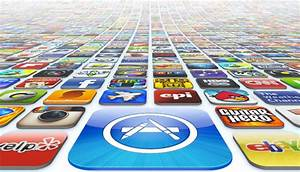 Freak Attack  Thousands Of Ios And Android Apps Remain At