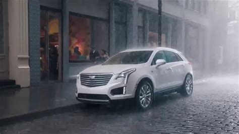 Cadillac Commercials by 2019 Cadillac Xt5 Song In Commercial Cadillac Cars
