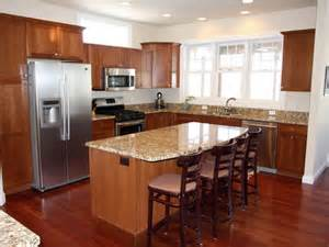 how much overhang for kitchen island kitchen island overhang for stools kitchen xcyyxh