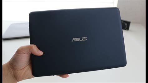 asus vivobook   laptop review  windows
