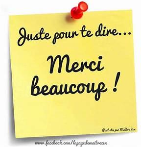 17 Best images about Merci on Pinterest Mariage, Paris