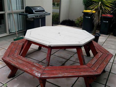 grosfillex sedie grosfillex mobili da giardino