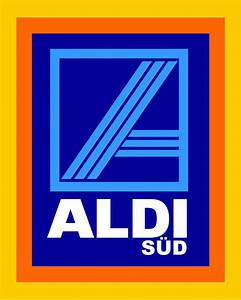 Aldi Sued Angebote : file aldi sued wikimedia commons ~ Orissabook.com Haus und Dekorationen