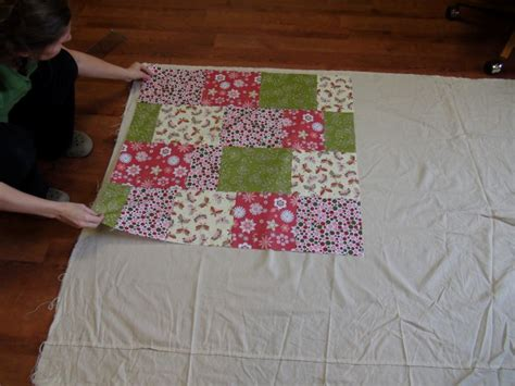 batting for quilts tips on how to make a quilt for beginners