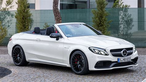 mercedes amg    cabriolet wallpapers  hd