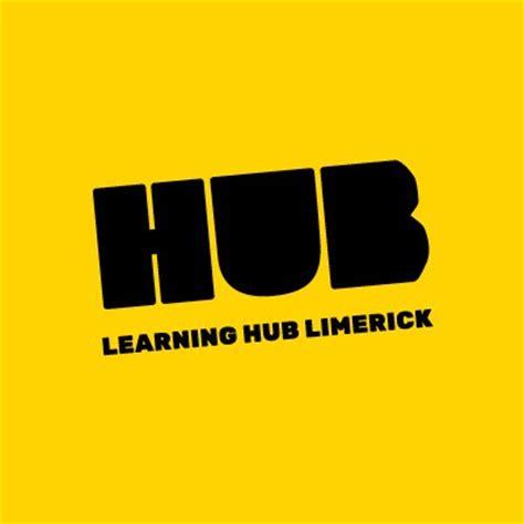 learning hub atlearninghublimk twitter