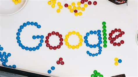 google suche mit neuen funktionen seo marketing tools