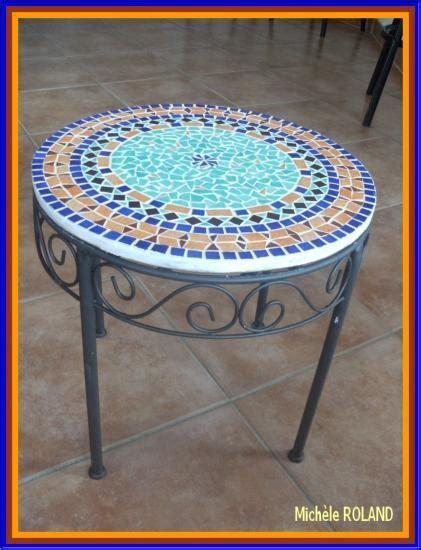 table basse marocaine bois table marocaine rectangulaire table en mosa 239 que table fer forg 233 mosa 239 que artisanale d 233 co