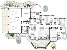 Efficient Floor Plans Building An Energy Efficient Home Energy Efficient House Floor Plans Energy Efficient Home