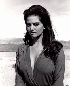 285 best images about Claudia Cardinale on Pinterest ...