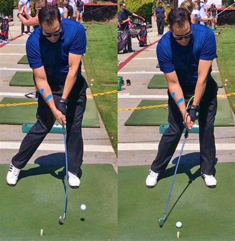 Golf Swing System by The Hanger Golf Swing Aid Golf Swing Systems