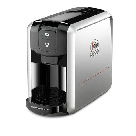 The essence of segafredo zanetti espresso is the lifestyle reflected in italy's cafés. Segafredo Zanetti Coffee System - Espresso Capsule Machines   Boncafe