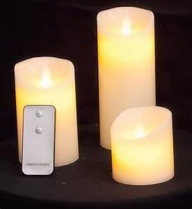 Led Kerzen Echtwachs : led kerzen free sompex flame led kerzen v grau cm cm cm with led kerzen led kerzen wei stck ~ Eleganceandgraceweddings.com Haus und Dekorationen