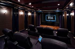 Home Cinema Room : retrocollect forum view topic cinema rooms ~ Markanthonyermac.com Haus und Dekorationen