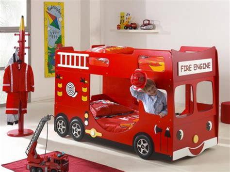 Kinderzimmer Gestalten Junge Feuerwehr by Kinderzimmer Cars Gestalten
