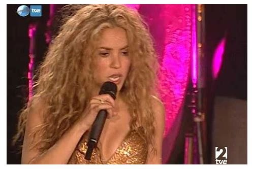 Shakira hips dont lie mp3 download free.