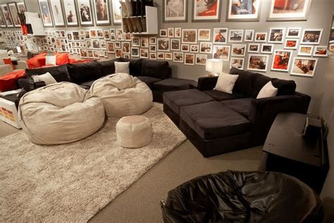 the lovesac lovesac furniture store joining mall at town