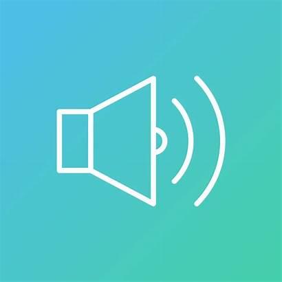 Audio Control Windows Hp Volume Sound Low