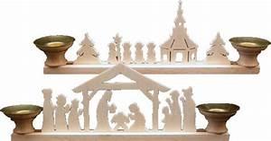 Basteln Holz Weihnachten Kostenlos : kerzenhalter terrasunt24 ~ Lizthompson.info Haus und Dekorationen