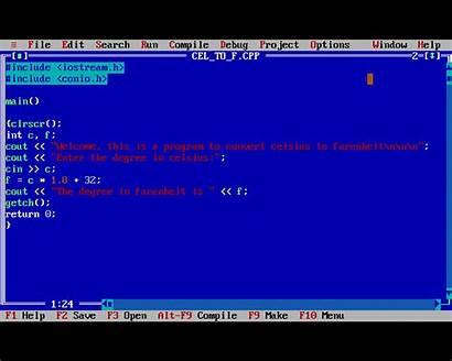 Program Basic Programming Instructables Course Steps Computer