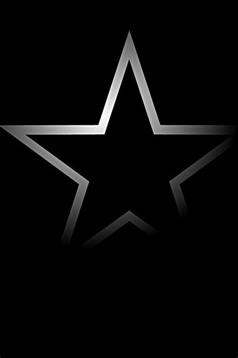 Pin by RS on Wallpaper | Dallas cowboys wallpaper, Black