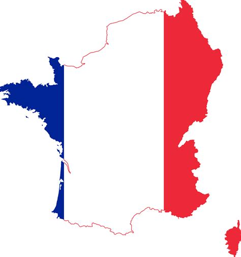 Fileflag Map Of French First Republic (1792 1804)png