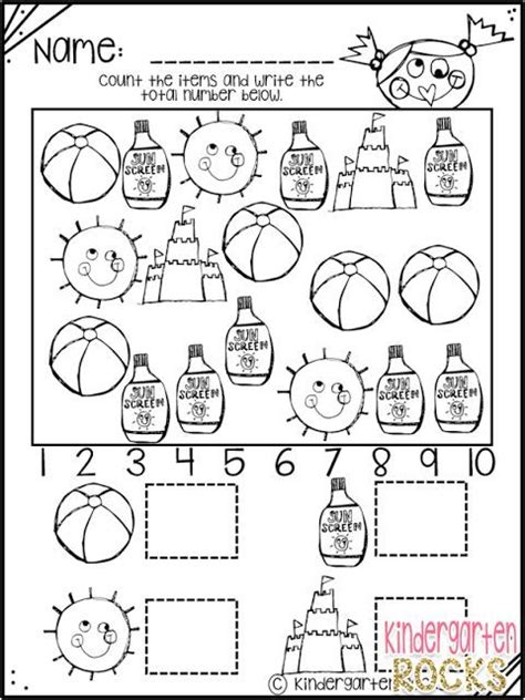 summer theme lesson plans for preschoolers 17 best images about summer preschool on 282