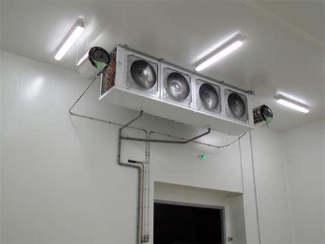 humidificateur pour chambre humidificateur rafraîchisseur centrifuge 15 à 30 kg h