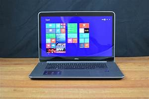 Dell Xps 15  2014  Review