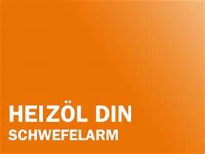 Heizöl Auf Rechnung : heiz l qualit ten knauber sparheiz l schwefelarm und heiz l din schwefelarm ~ Themetempest.com Abrechnung