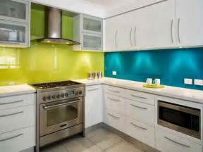 small kitchen colour ideas kitchen paint colors for small kitchens color schemes