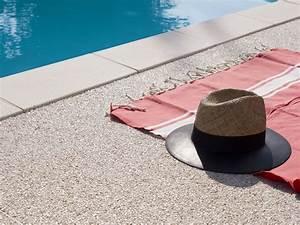 Resine Epoxy Sol Exterieur : peinture sol exterieur resine 20171008050054 ~ Dailycaller-alerts.com Idées de Décoration