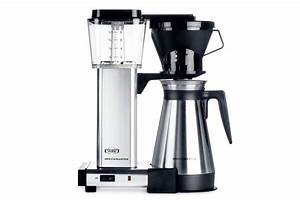 11 Best Coffee Makers For Brewing At Home