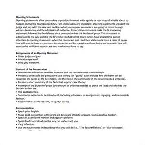 opening statement resume exles resume opening statement template best best photos resume opening statement exles opening