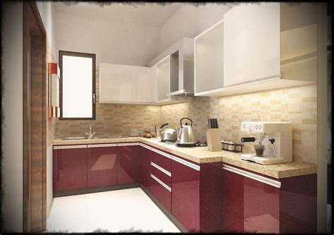 Kitchen Design Renovation Art Of Kitchens   Kitchen Design
