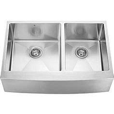 the kitchen sink chicago 7 best kitchen sinks images on farmhouse 6069