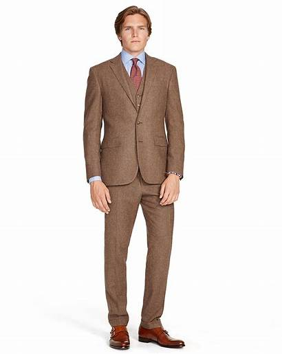 Formal Wear Mens Suits Latest Party Dresses