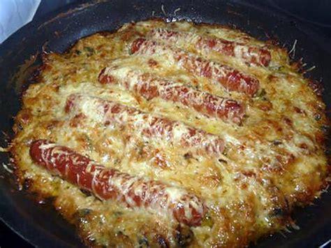 recette de cuisine marocaine facile et rapide plat facile et rapide