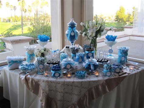 glass apothecary jars uk how to set up a diy buffet wedding bat bar
