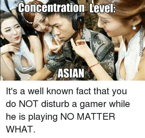 Asian Photographer Meme - 25 best memes about level asian level asian memes