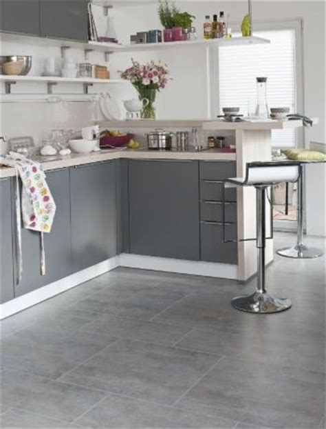 gray tile floor kitchen 23 best grey kitchens images on warm grey 3937