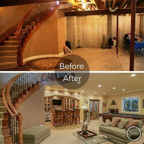 check      picture   basement  finished  basement designs