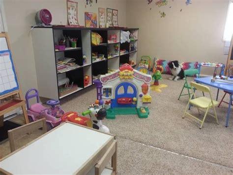 tiny montessori day care child care amp day care 352   o
