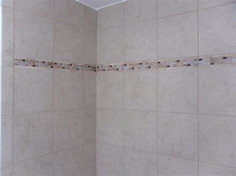 bone grout briton bone wall and floor tile review