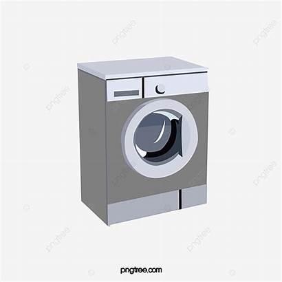 Machine Washing Psd Automatic Plan Clipart Transparent