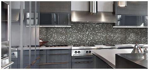 kitchen backsplash sles 7 best new stainless steel tile images on 2251