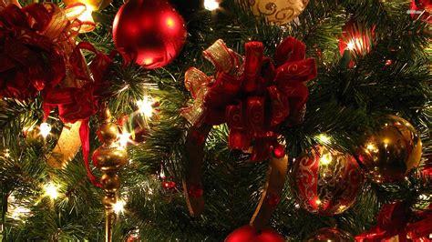 Christmas Wallpaper For Desktop (61+ Images