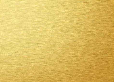 FREE 25+ Metallic Gold Texture Designs in PSD | Vector EPS